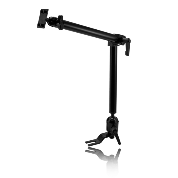 Strike HD Arm Mount