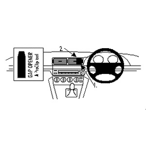 89 Chevy Fuse Box further Mgb Wiring Harness Diagrams moreover 5fjyg 2000 Volvo S40 Driverside Headlight Does Not Work Took Dealership together with 2003 Ford Escape O2 Sensor Location Schematic in addition Volvorelays. on volvo s40 dash