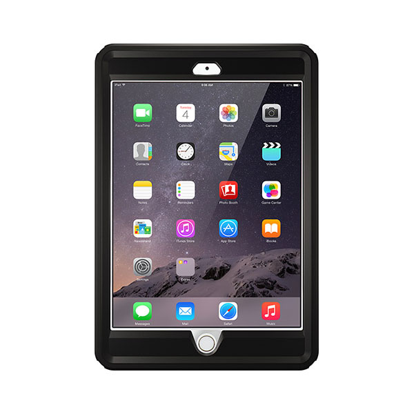 Buy Apple iPad Mini 1/2/3 Otterbox Defender Case