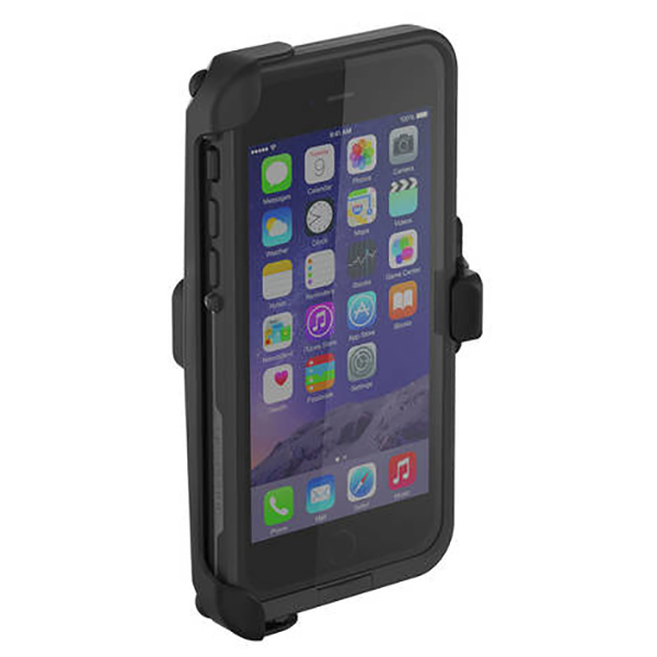 iphone 6 lifeproof case lifeproof lifeactive belt clip for iphone 6 6s phone 1150