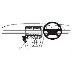 1966 mustang dash wiring diagram free picture with Samsung Galaxy S3 Charging Diagram on 06 Ford Mustang Electrical Wiring Diagrams as well Farmall A Motor also 66 Mustang Heater Blower Wiring Diagram as well 1999 Mazda Miata Rear Suspension further Corvette Wiper Motor Wiring Diagram.