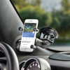RAM® X-Grip® Phone Mount with RAM® Twist-Lock™ Suction Cup