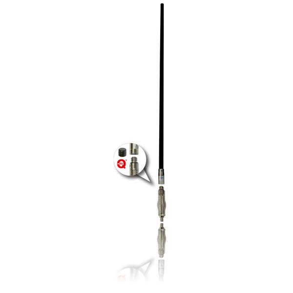 RFI CDQ2197 Mobile Phone Antenna