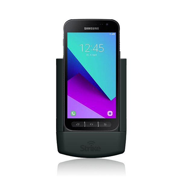 Samsung Galaxy Xcover 4 Car Cradle