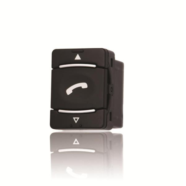 Strike Bluetooth Switch for Toyota - 3