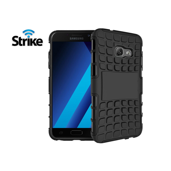 promo code a77bb 58bb0 Strike Rugged Case for Samsung Galaxy A5 | Case | Strike