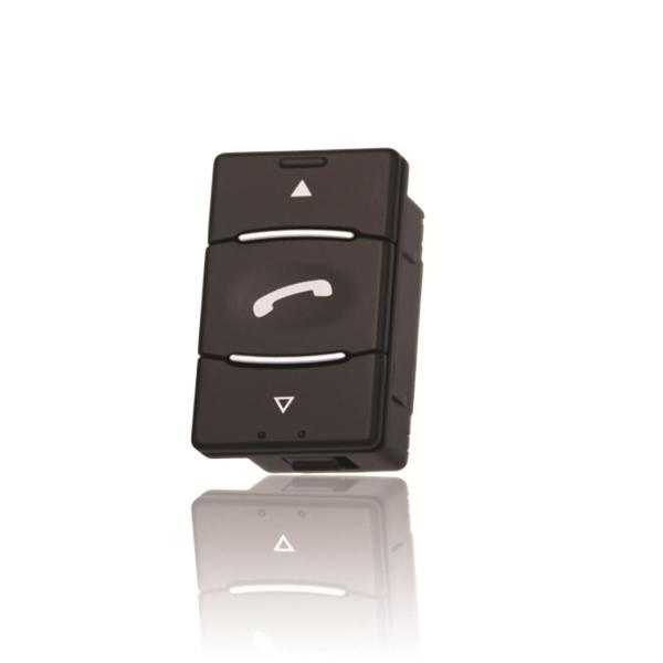 Strike Bluetooth Switch for Toyota - 1