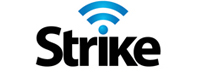 Strike - Bluetooth handsfree car kits and more