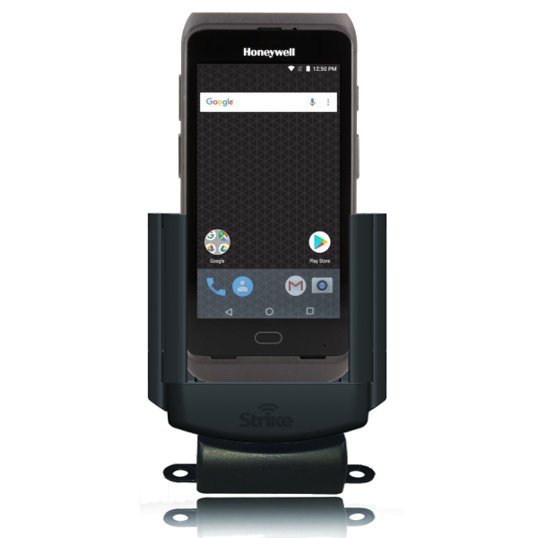 Honeywell Dolphin CT40 Single Bay Desktop Charger