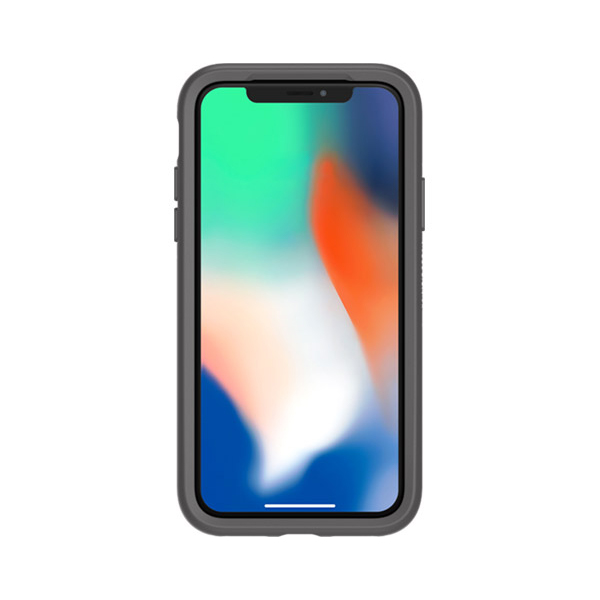 OtterBox Symmetry  Case for Apple iPhone X (Fine Port)