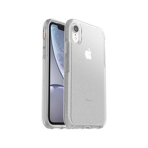 Otterbox Symmetry Clear Case for Apple iPhone XR (Stardust)