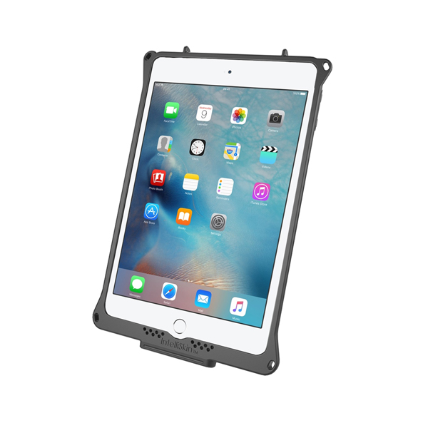 RAM IntelliSkin™ w/ GDS Technology™ for Apple iPad mini 4 (RAM-GDS-SKIN-AP7)