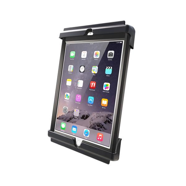RAM Tab-Tite™ Cradle for Apple iPad Air 1 2 & 9.7