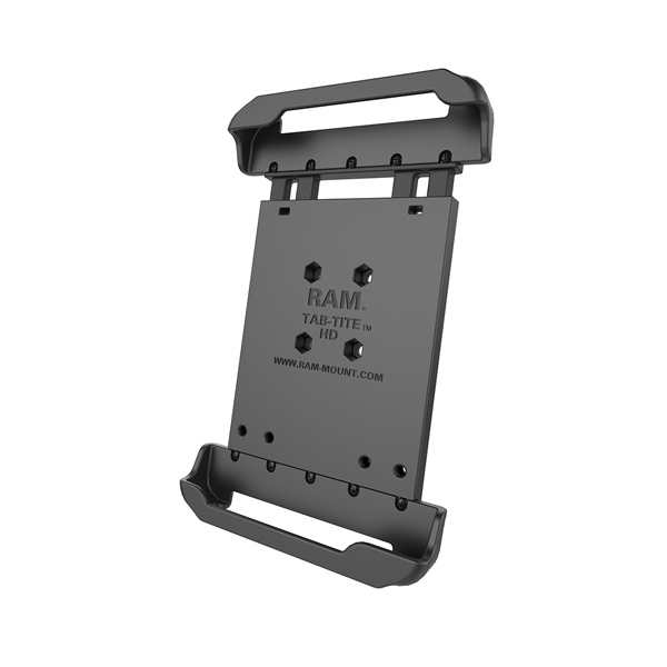 RAM Tab-Tite™ Cradle for 7-8