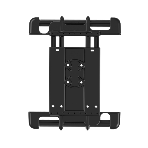 RAM Tab-Tite™ Universal Cradle for 10