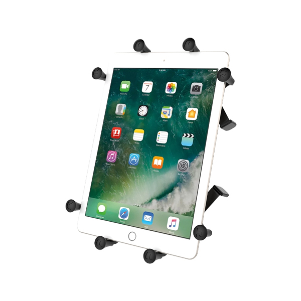 RAM X-Grip® Universal Cradle for 10