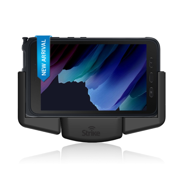 Samsung Galaxy Tab Active 3 Vehicle Mount