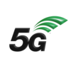 telstra-introduces-first-5g-network-and-devices-icon.png